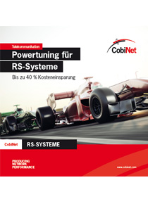 Flyer RS-Systeme