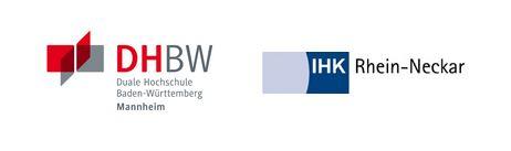 job karriere ausbildungspartner-logo