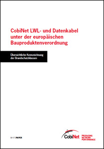 Whitepaper-LWL-Bauproduktenverordnung
