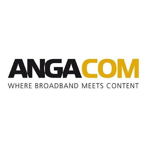 messe-logo-angacom