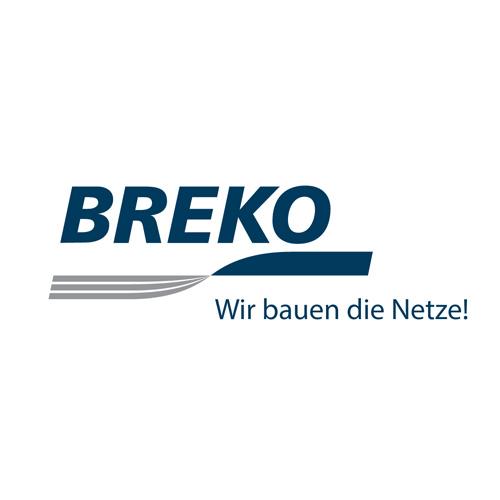 messe-logo-breko
