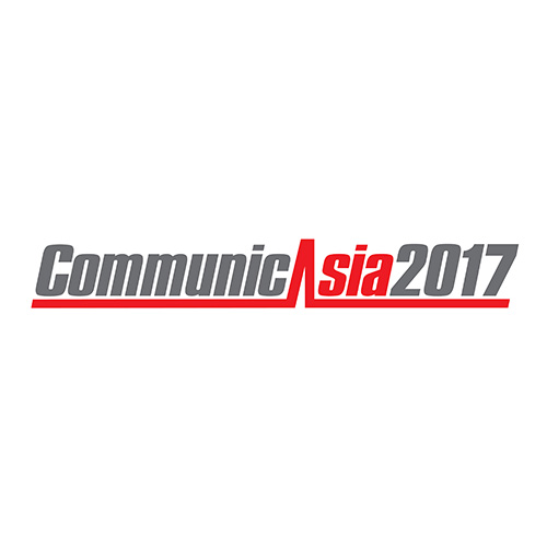 messe-logo-communicasia