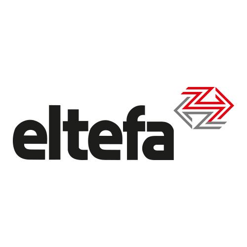 messe-logo-eltefa