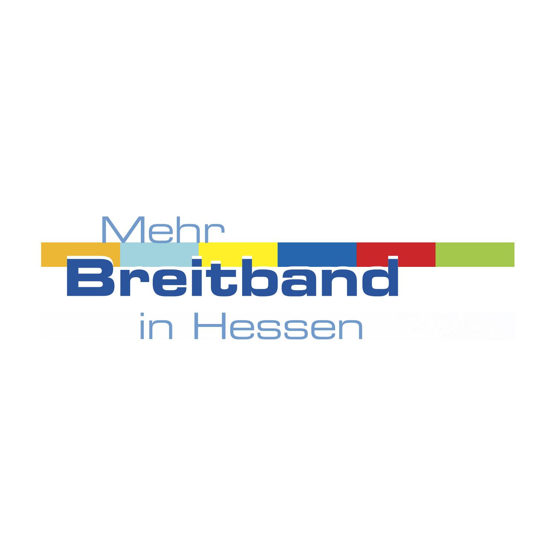 8. Hessicher Breitbandgipfel