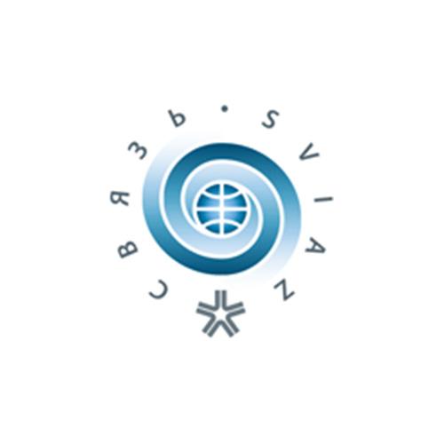 messe-logo-sviaz