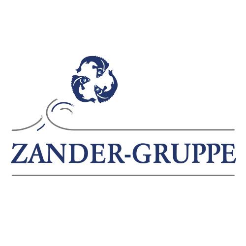 messe-logo-zander