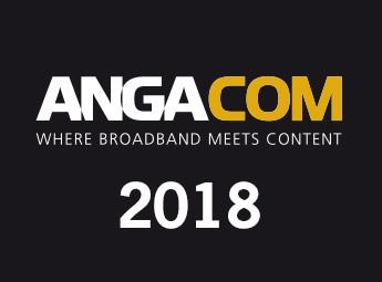 Angacom 2018