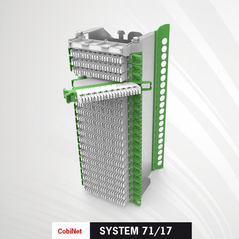 System 71/17