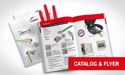 Catalogues&Flyer